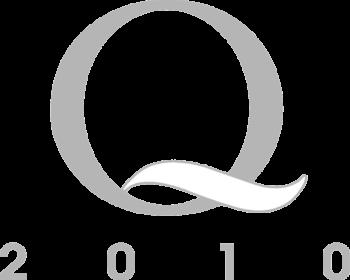 q-de-plata
